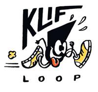 Jaarlijks wordt rond voorzieningenhart De Klif in Oosterhout de Klifloop gehouden.