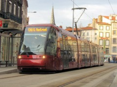 tramway-clermont-ferrand-2