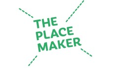 the-placemaker-logo