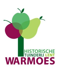 logo-warmoes-lent