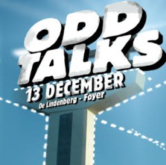 oddstream-odd-talks-4-vierkant
