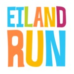 eiland-run-icon-1-e1463048326913